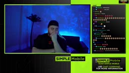 (HARD MODE) WHO WANTS TO BE A MILLIONAIRE - CHAT BETS !simplemobile !dialafan !ad