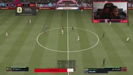 AIMING FOR ELITE 2! CAN WE DO IT??? FUT CHAMPS GANG