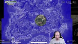 Na milyen az új map?! | PUBG | !ujvideo 21:00 YOUTUBE