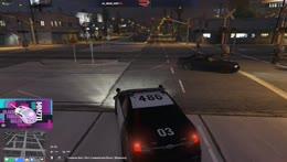 Ramee | !Twitter @StIcKyRamee !CoolerMaster | Chang Gang GTA V RP