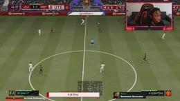 clean goal