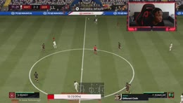 25-2 AIMING FOR TOP 200! CAN WE DO IT?? FUT CHAMPS !sub !prime