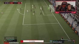 22-1 AIMING FOR ELITE 2! CAN WE DO IT?? FUT CHAMPS !sub !prime