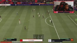 23-1 AIMING FOR ELITE 2! CAN WE DO IT?? FUT CHAMPS !sub !prime