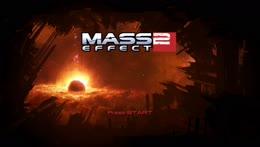 Mass+Effect+2