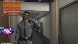 Conan Clarkson | !Twitter @StIcKyRamee !CoolerMaster | Chang Gang GTA V RP
