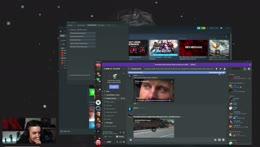 CZ/SK RUST /w VacOver, Sumec, Kady, Nexus ⚔️ ownime server ⚔️ Oddysea až na finále 13.11.