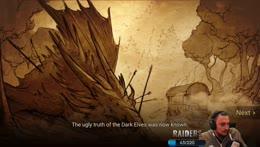 #sponsored Raid: Shadow Legends  ЛЕКО ТАКА, ФИФА ИЛИ ROLEPLAY?