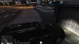 Allen Widemann - NoPixel GTA V RP