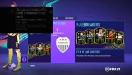Fifa+21+%7C+Fut+Champions+Rewards+2+accounts+Elite+2+Elite+3