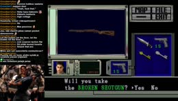 Resident+Evil+%28PS1%29+%7C+No+hints%21+No+spoilers%21+Blind+playthrough.