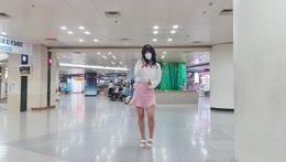 [ENG/KR] Chuncheon Streamer adventures !socials