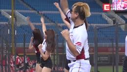 中職31年例行賽(9/25)211_中信兄弟 vs 樂天桃猿(H)