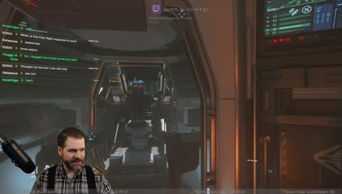 Lazors go Pew Pew Pew. Prodeus close beta game play later today.