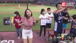 中職31年例行賽(9/26)213_中信兄弟 vs 樂天桃猿(H)
