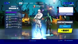 Samlivetwitch Twitch This is a bot that will post fortnite item shop every day and it can also send it to you by. twitch