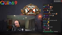 RE-ROLLING TODAY - THIS GAME TOO EASY + MORE MTX !GIVEAWAYS <HCSSF> !cheatsheet