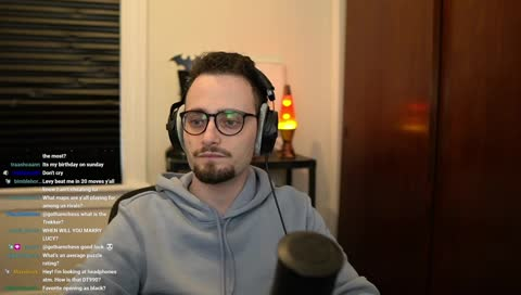 Among Us Twitch Rivals w/ Northernlion, Sips, DanGheesling, and SmallAnt   !beginner !courses !vpn
