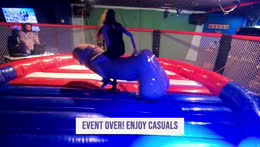 Dick+Riding+Contest+%40+The+Nerd%2C+Las+Vegas+%7C+music+by+gootecks+%7C+hosted+by+Adam+Dominguez