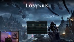Trying+to+play+Lost+ARK+%3A%29%29%29