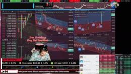 ADA HardFork  24/7 CRYPTO & NFT Help/Trading  DNN DEGEN Fam ZED   Church of Elon Musk  FTM ADA QNT VET HNT