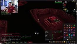 Runelite HD plugin