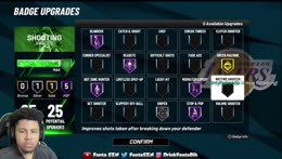 It%5C%27s+%21subtember+Dribble+Tutorial+and+Sigs+on+Yt%21++Best+guard+Taking+over+the+stage+%7C+%21sub+%21prime+%21yt+%21jumpshot