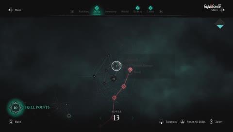 [PS4pro] Assassin's Creed Valhalla - VERY HARD   YouTube Playlistleri: !valhalla !spiderman