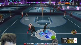 Jumpshot vid is on Youtube!  Best guard Taking over the stage | !sub !prime !yt !jumpshot