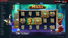 18+ don't gamble - down horrendously - where are my ws #ad | !twitter | !youtube | !podcast