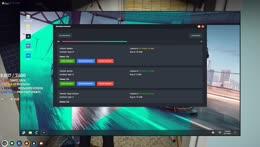 Buff Siz needs GNE   20% off new and gift subs   NoPixel   Creator Code: Nova   check !paststreams
