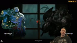 Mythic Climb w/ Gruul Landfall Control  //  MID Drafts Wed/Thur  //  Beast Breaker & MTGA on Fri!