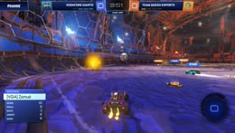 totally+calculated+doink