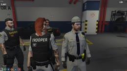 Trooper Copper  NoPixel GTARP   !SUBtember