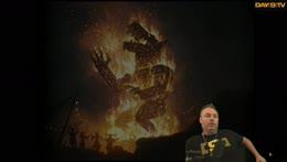 Mythic Climb w/ Gruul Landfall Control  //  MID Drafts Thur/Fri  //  Beast Breaker & MTGA on Fri!