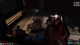 24 Hour Scamathon - Fingle Dan - NoPixel