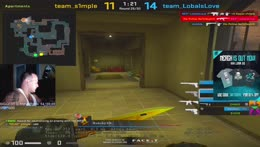 GIVEAWAY LIVE on every 50 SUBS | knife giveaway -> !giveaway | !duelbits !shadowpay !hellcase