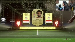New+Player+Messi+Right+%21social+%21sub