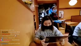 SF | two young and fertile asians explore the city w !cindy ( !socials !vid !mogo )