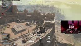 New !yt Video [PC] [RANK 6 WORLD WINS] 1500 WINS - 23,000 KILLS - 5.7KD
