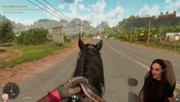 !drops | protecc the horses (ノ◕ヮ◕)ノ*:・゚✧