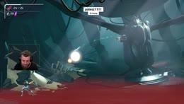 Nézzük, hogy milyen...   Metroid Dread (Nintendo Switch)