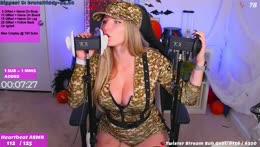 I HAVE BIG GUNS !!! last strem of the week - Tier 2/3 subs get SNAP !ytasmr !socials