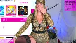 Bunny Girl  !!! last strem of the week - Tier 2/3 subs get SNAP !ytasmr !socials