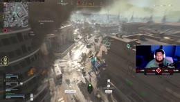 New !yt Video [PC] [RANK 6 WORLD WINS] 1515 WINS - 23,000 KILLS - 5.7KD