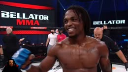 Bellator 249 Recap: Breaking down the fights with a former UFC World Champ!
