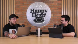 TheVR Happy Hour #1046- 10.18.