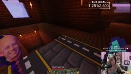 Hallo-weener Builds with !Simon ~ 🎃 ♡ ✨🌈 !vpn !linktree