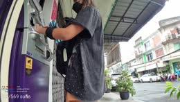 street of culture : Bangkok - ENG/ไทย (TTS $2/200bits) !keth !merch !socials