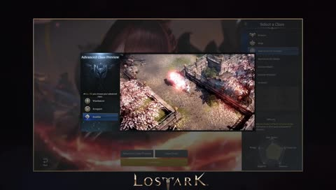 Lost Ark Community Livestream with Cyfy and Datmodz